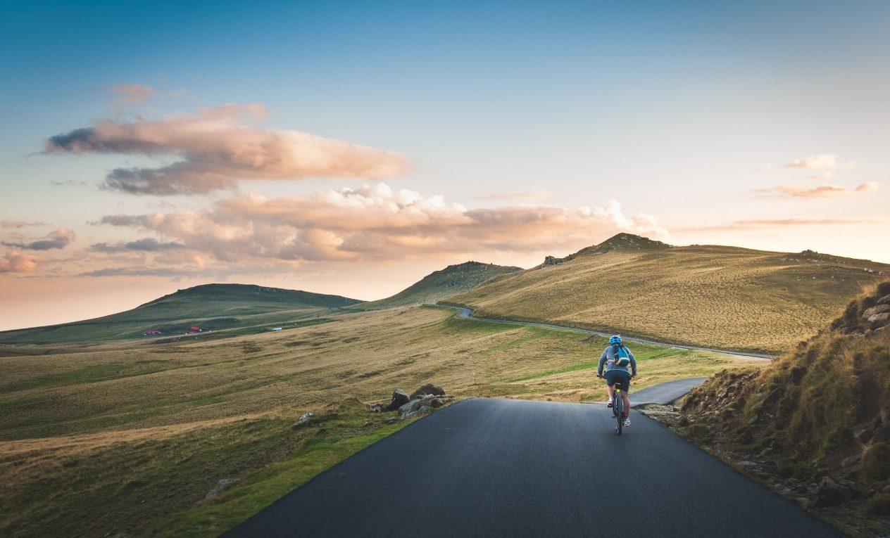 Duurzaam reizen in 2019